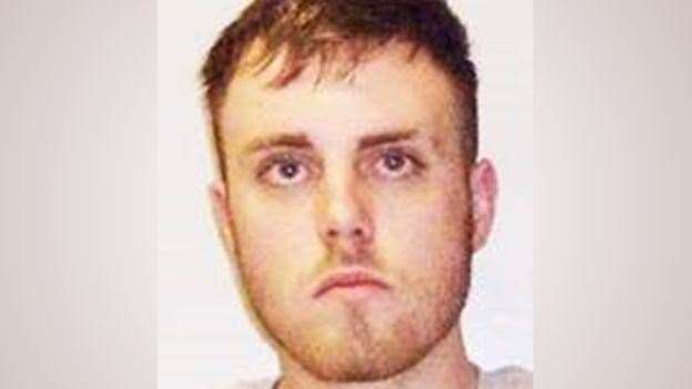 Liam Hay is set to appeal his murder conviction on Thursday.