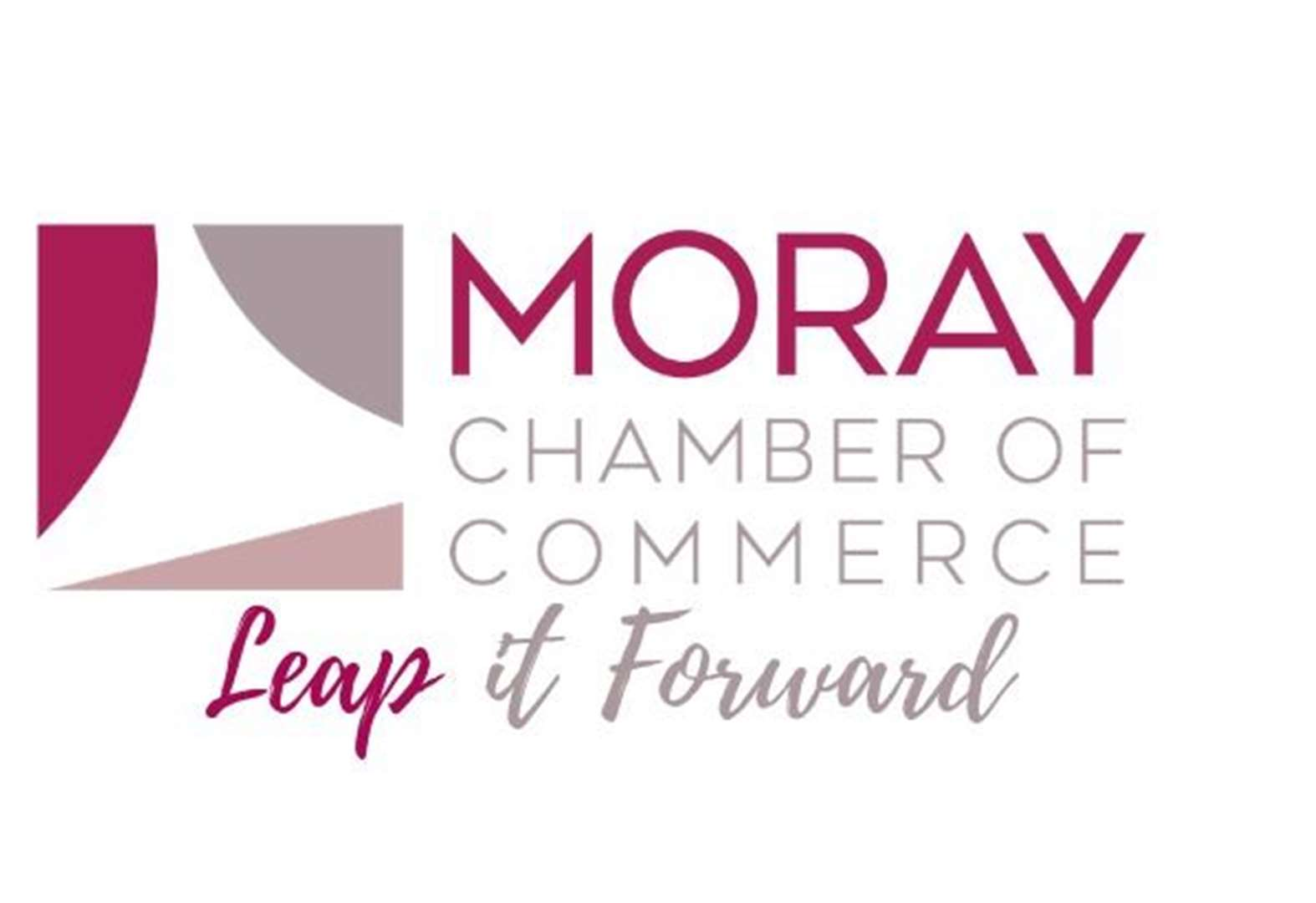 Moray businesses invited to Leap It Forward