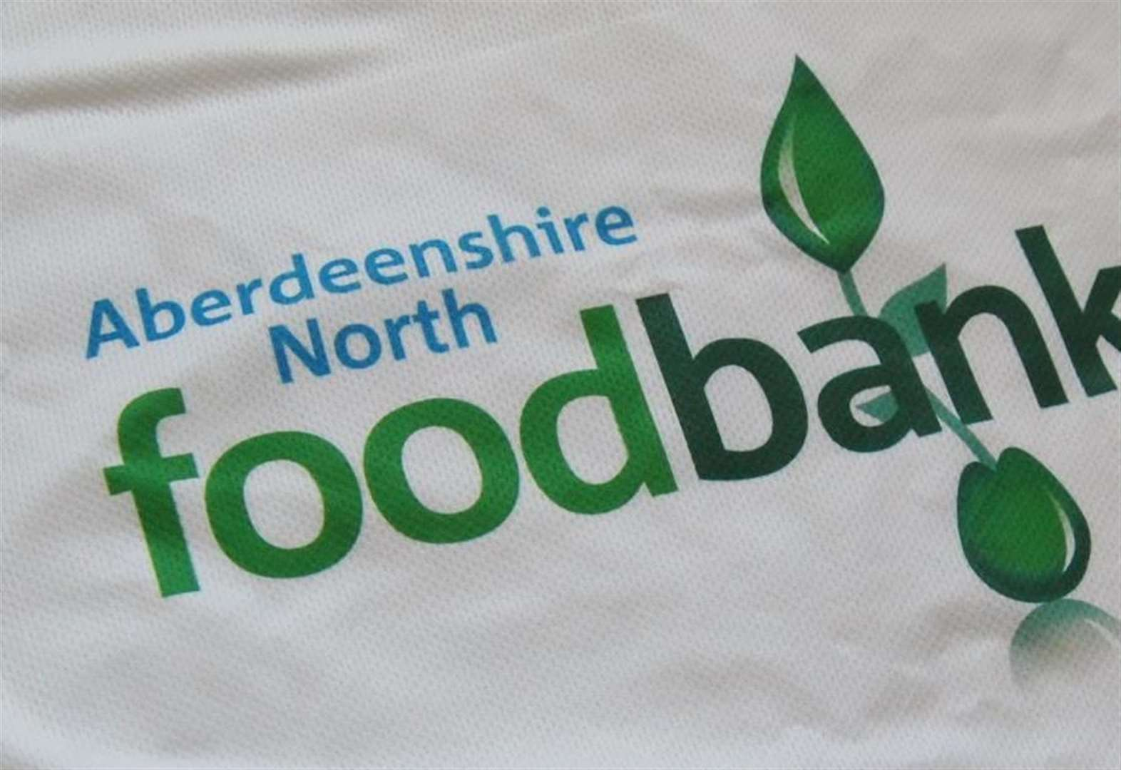 Foodbank moves to delivery only service