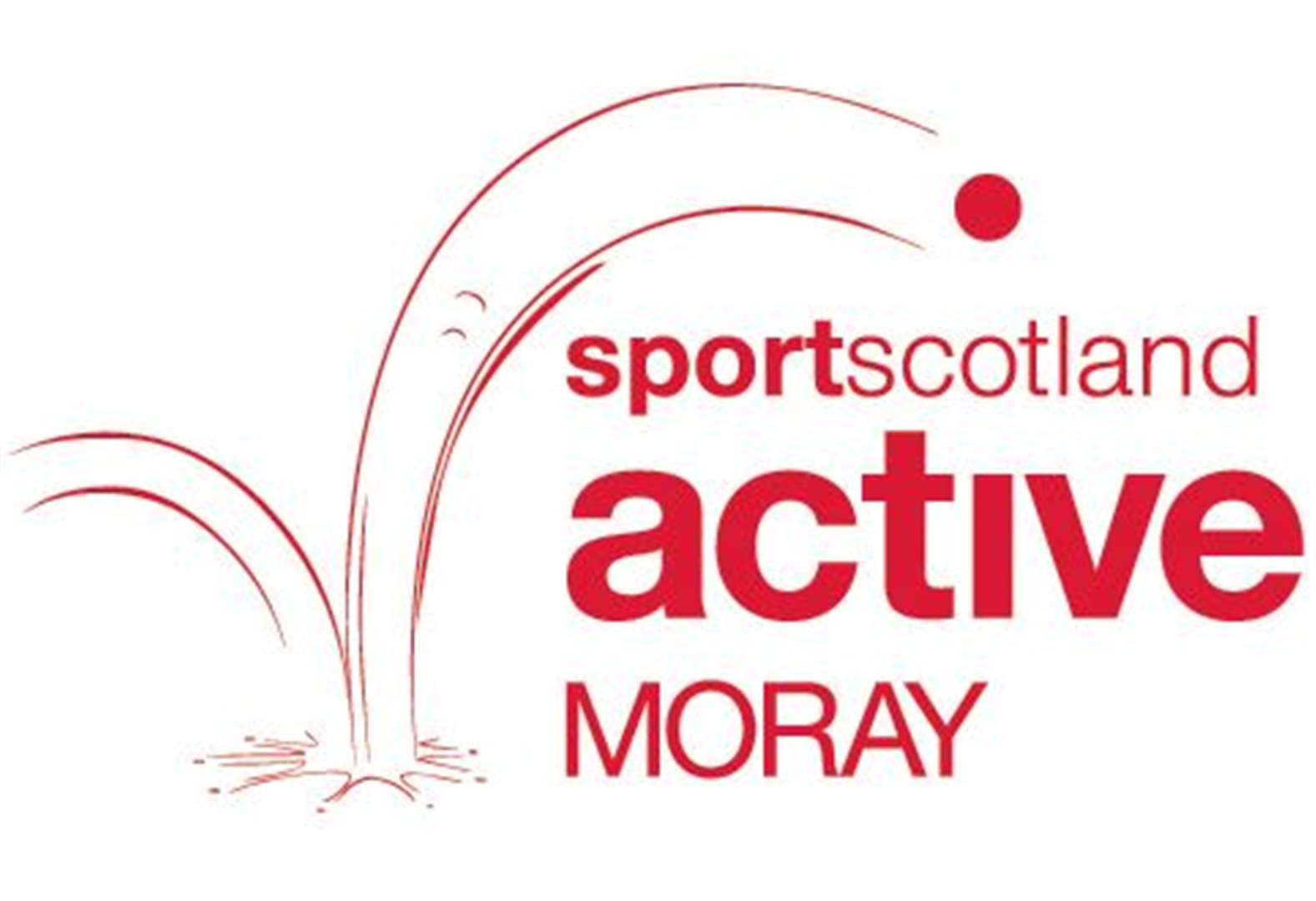 Sports scheme bounces back in Moray