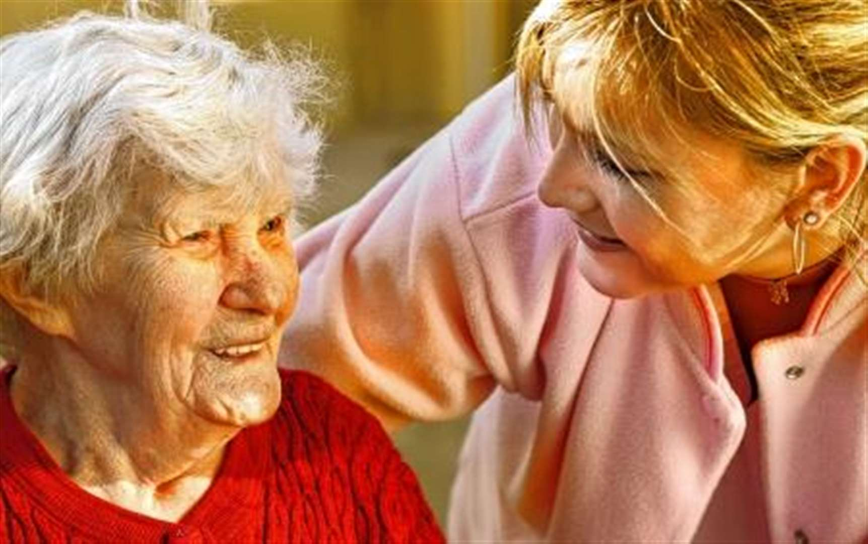'Payment puts more money in the pockets of carers'