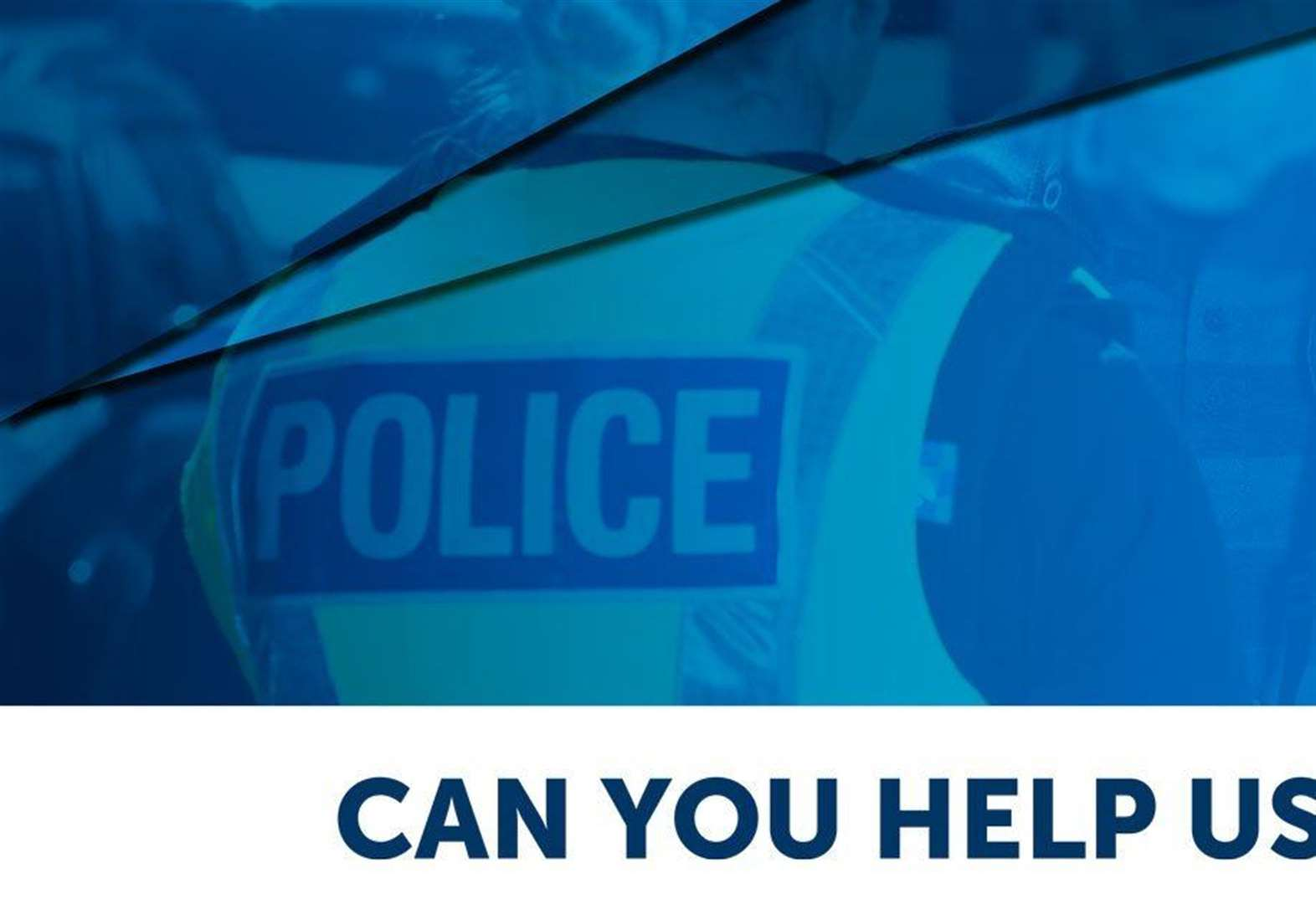 Appeal after Kemnay theft