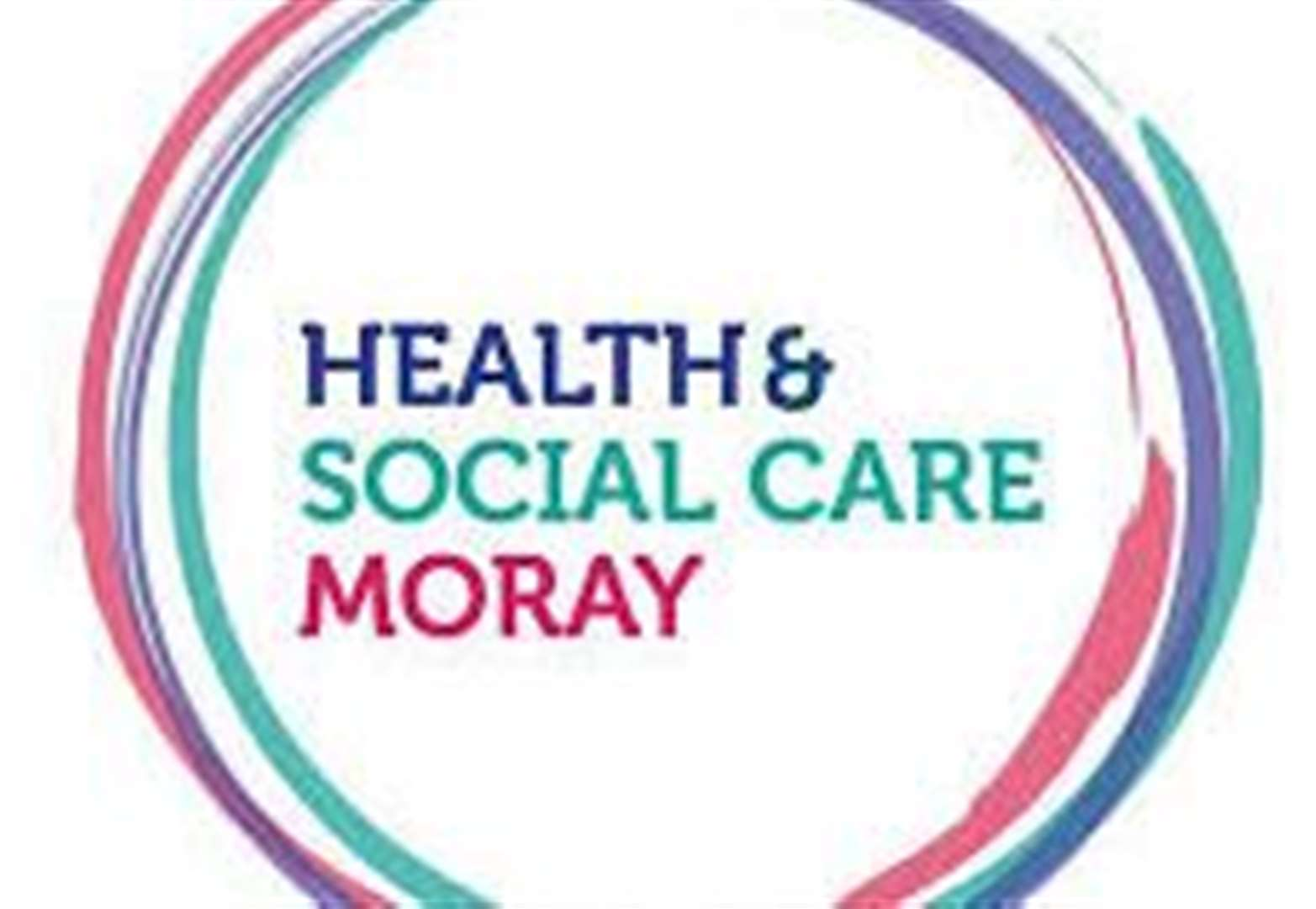 Views sought on future of care delivery in Moray