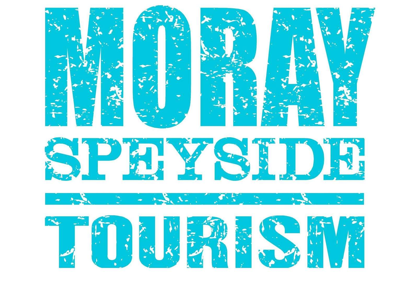 Plans for Moray Tourism BID move forward