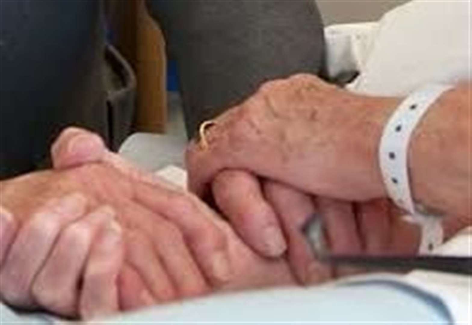 Views sought on end-of-life care