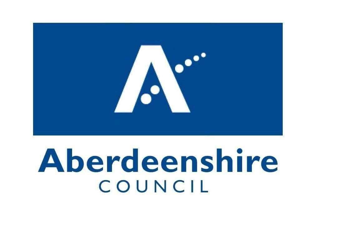 Aberdeenshire Council is seeking views on its equality outcomes.