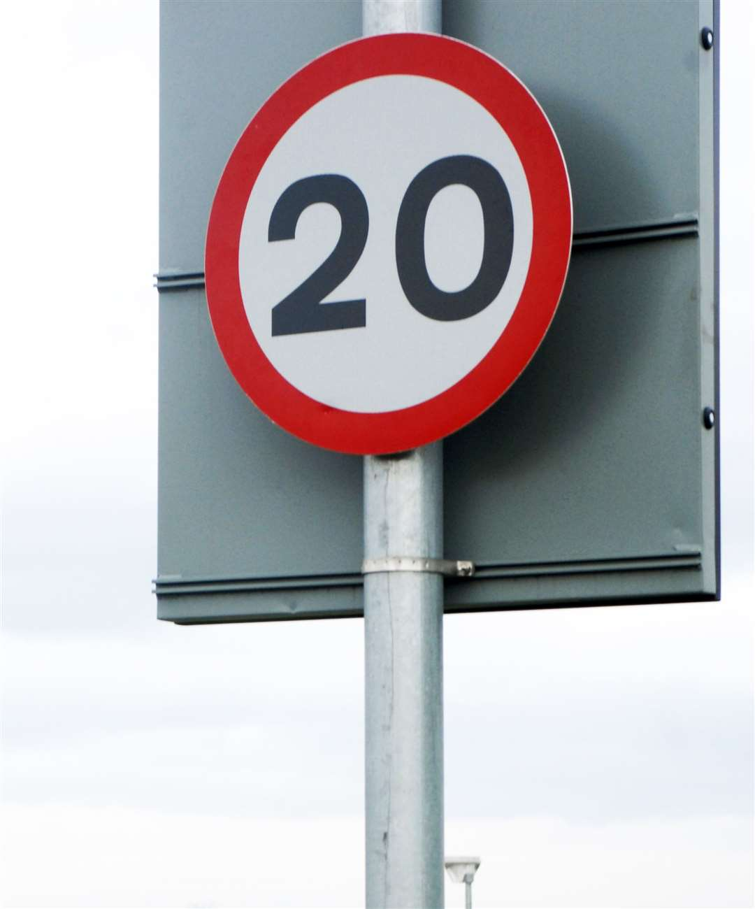 Introducing 20mph speed limits is a main part of the new policies.