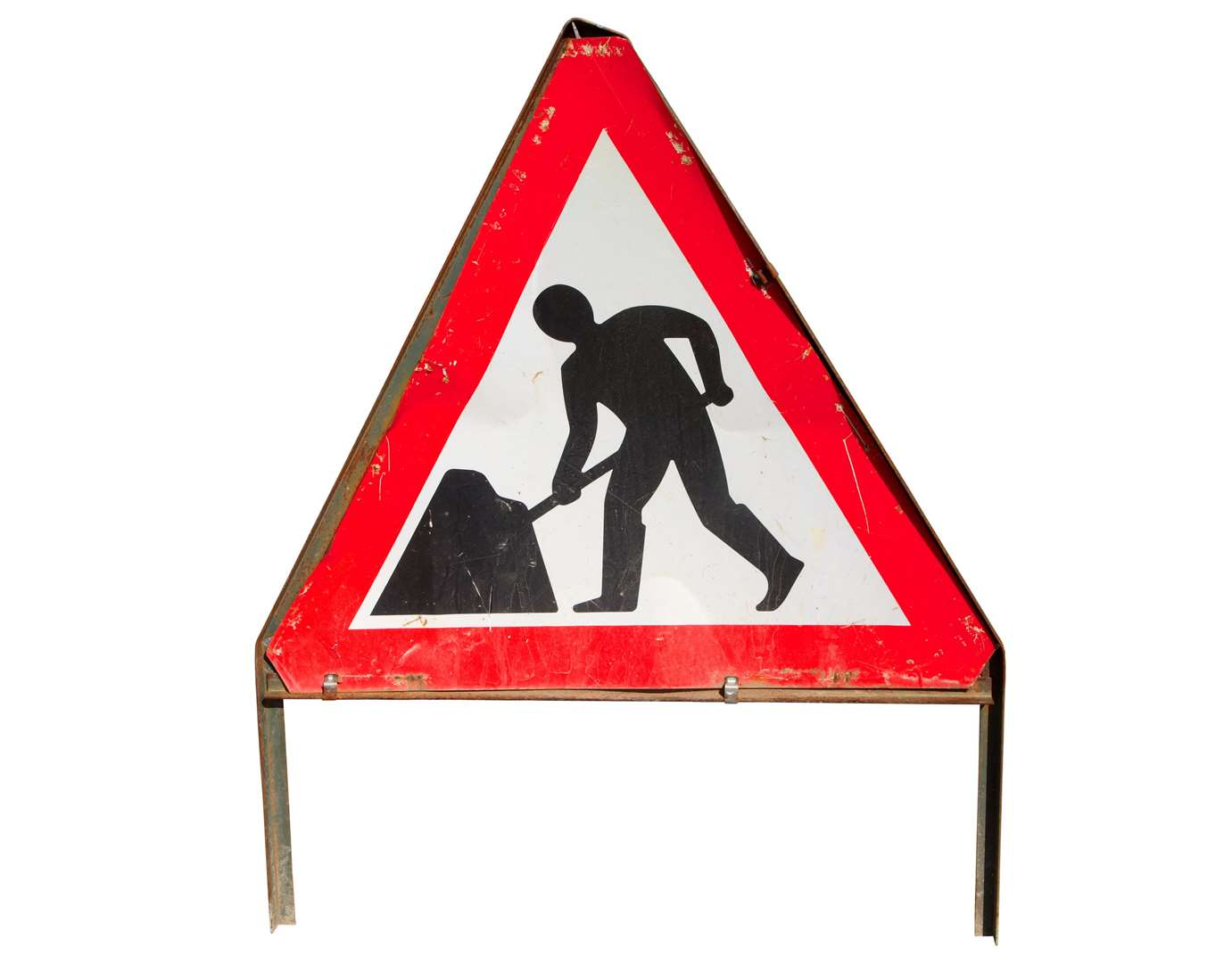 Road works extended in Badenoch
