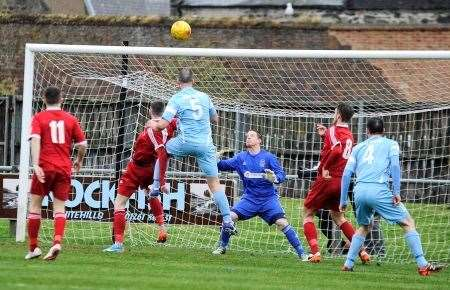 Grant Pennet, Robbie Mutch, Stevie Dolan, Deveronvale FC, Highland League