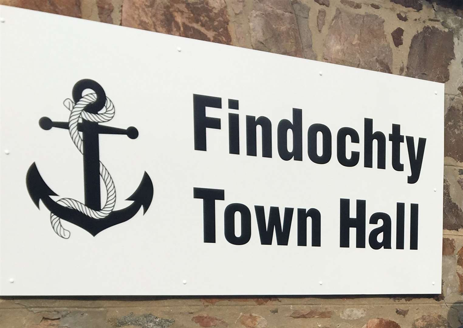 A Community Asset Transfer request for Findochty Town Hall has been given the green light.